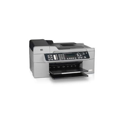 HP Officejet J-5788